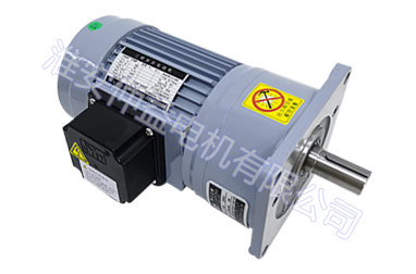 JNAP-22FEX 1/4HP(0.2KW)(立式)
