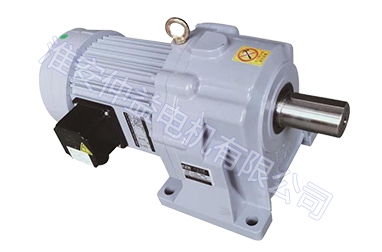JNAP-65DX 10HP(7.5KW)